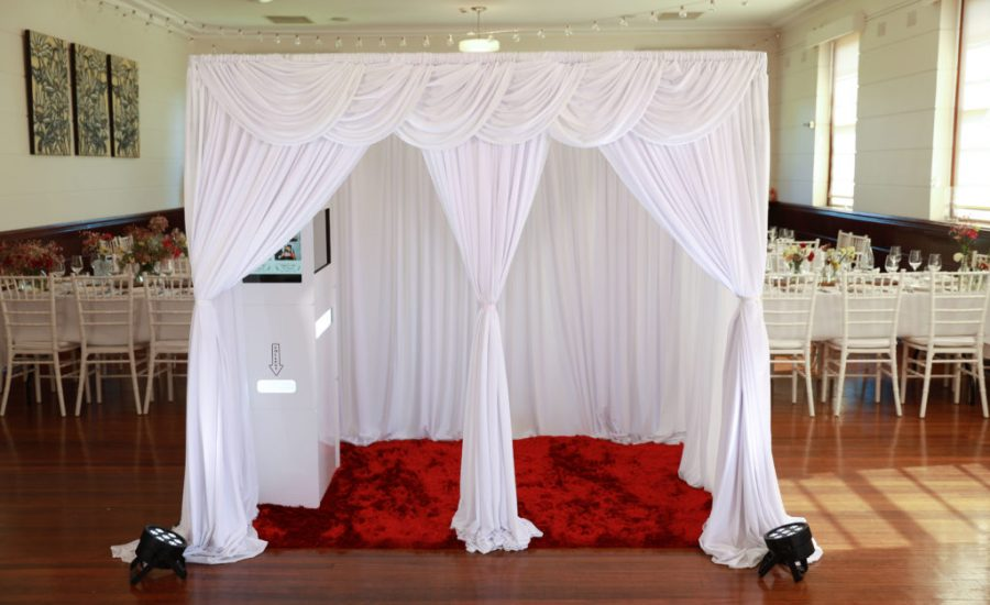 Photobooth Hire for Your Next Event